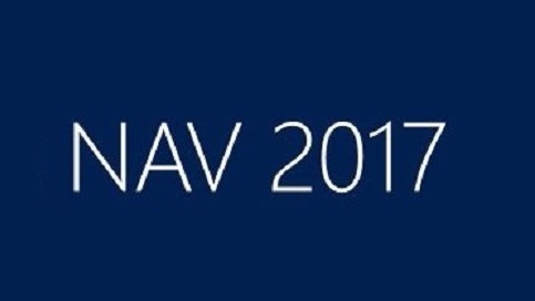 Microsoft announced the newest version – Microsoft Dynamics NAV 2017