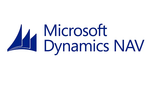 AS Group members use Microsoft Dynamics NAV system